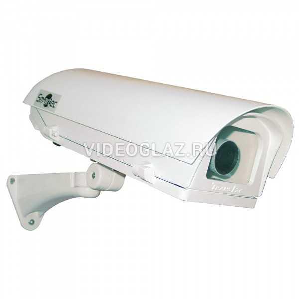 Smartec STH-3230D-PSU1
