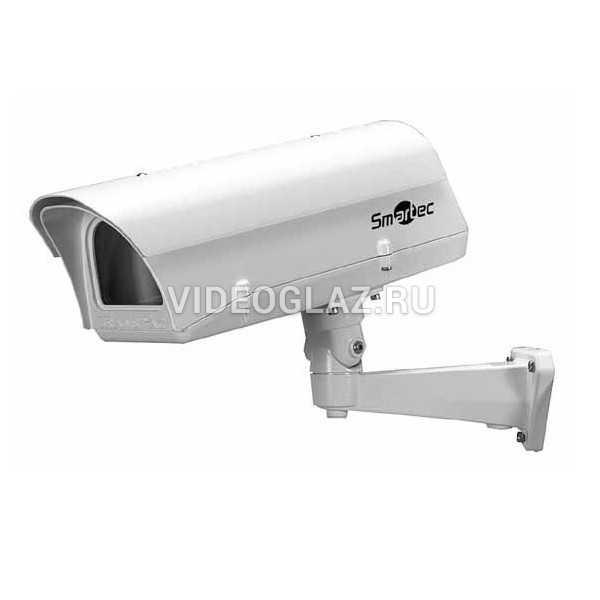 Smartec STH-5231D-PSU2