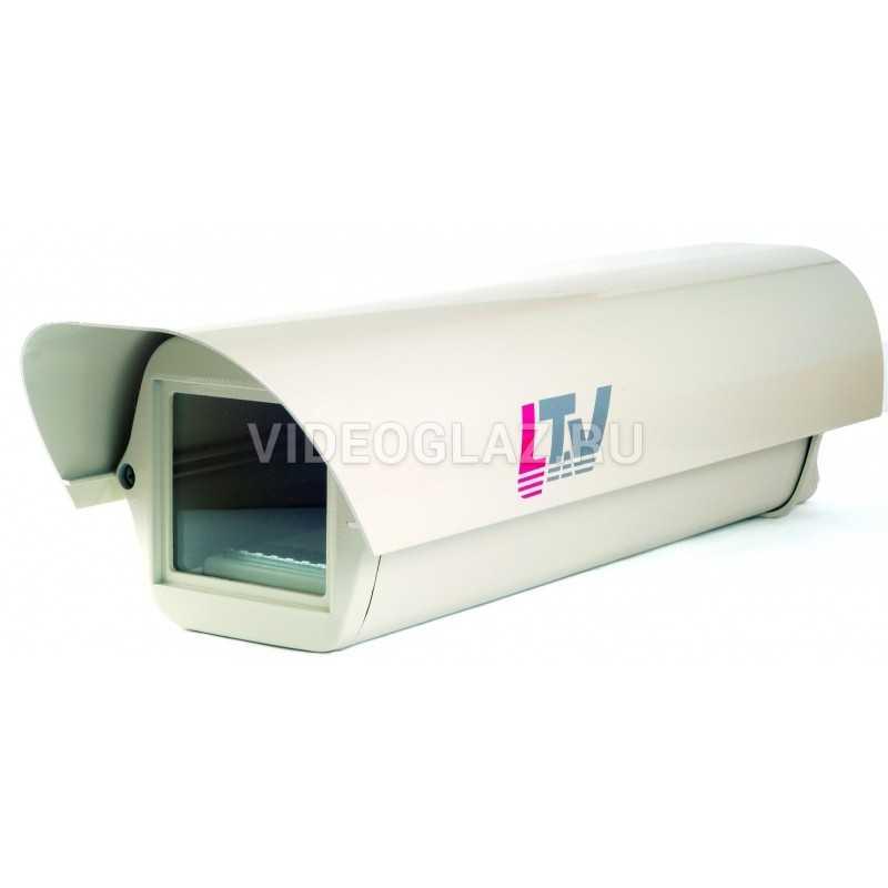 LTV-HEM-300H-12/24