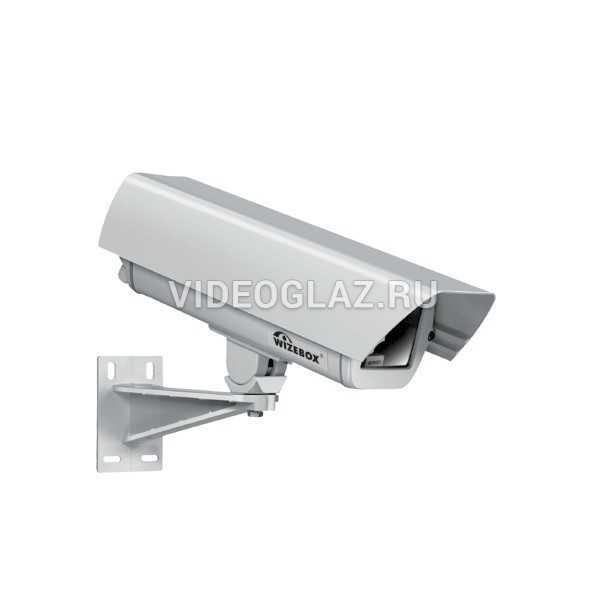 WizeBox EL210