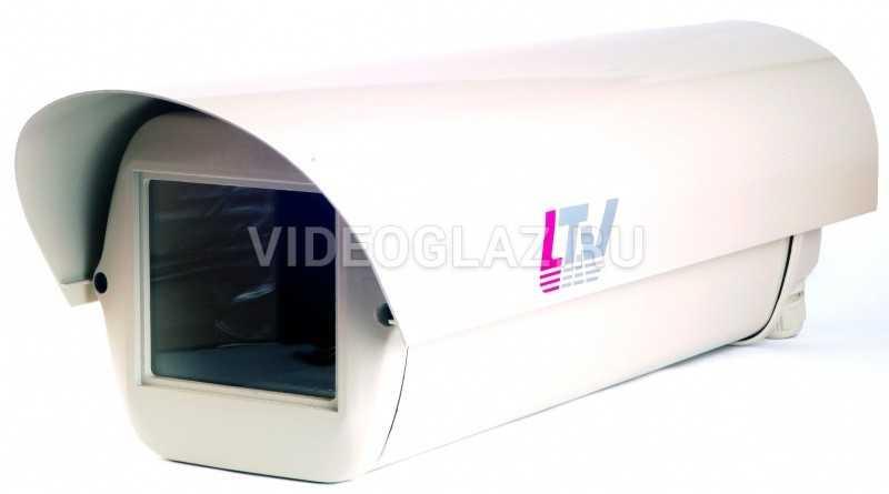 LTV-HEB-320H-220