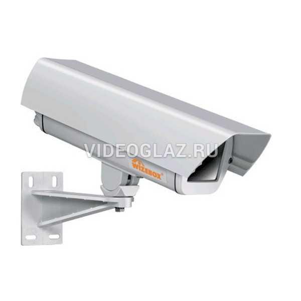 WizeBox SVS26L