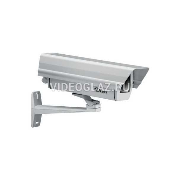 WizeBox LS210-24V