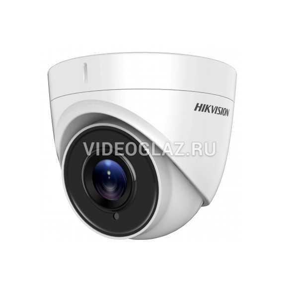 Видеокамера Hikvision DS-2CE78U8T-IT3 (3.6mm)