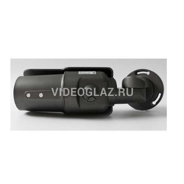 Видеокамера Polyvision PVC-IP2L-NV10PL