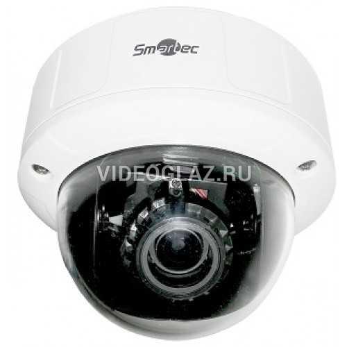 Видеокамера Smartec STC-IPM3550A/1 StarLight
