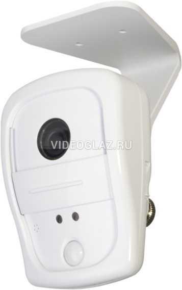 Видеокамера Smartec STC-IPMX3220A/1
