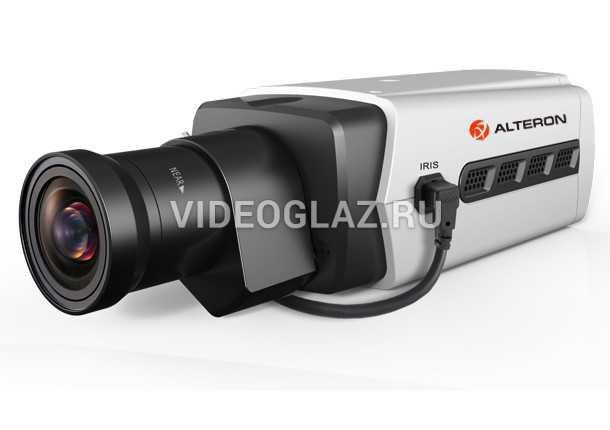 Видеокамера Alteron KIS51