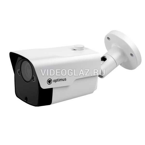 Видеокамера Optimus IP-P013.0(2.7-13.5)D