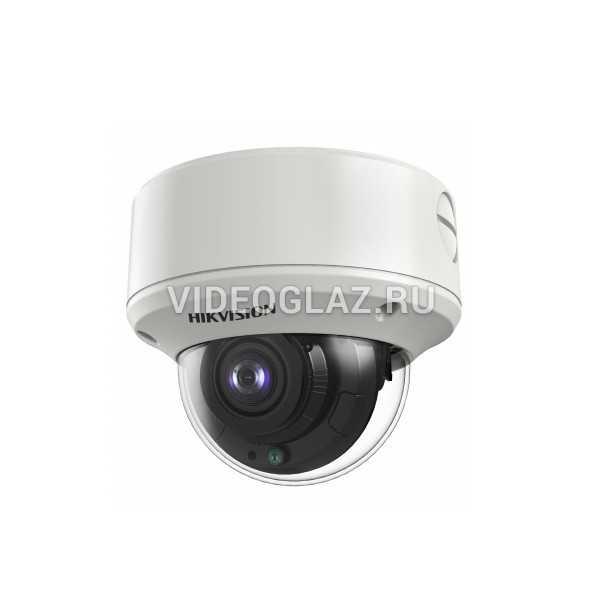 Видеокамера Hikvision DS-2CE59H8T-AVPIT3ZF (2.7-13.5 mm)