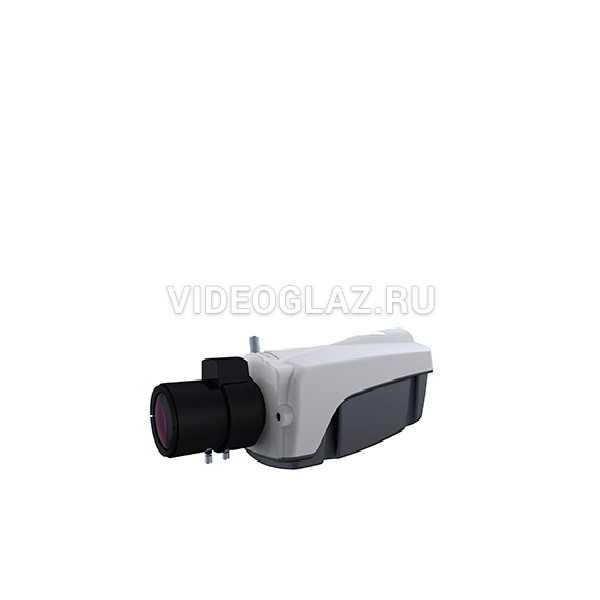 Видеокамера Smartec STC-HD3081/3