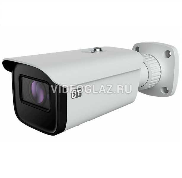 Видеокамера Space Technology ST-V5605 PRO (2,8-12 mm)