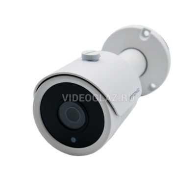 Видеокамера IPTRONIC IPT-IPL1080BM(3,6)P
