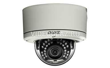 Видеокамера GANZ ZC-DNT8312PBA-H