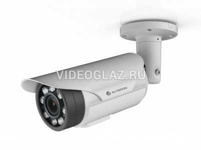 Видеокамера Alteron KIB90