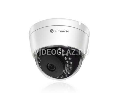 Видеокамера Alteron KID67-IR