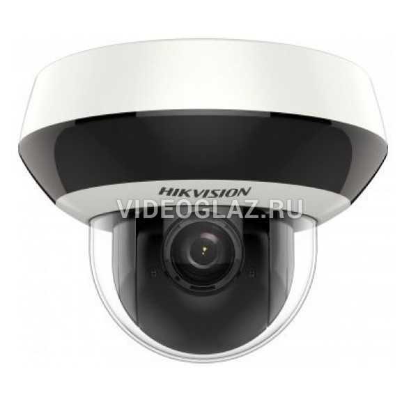 Видеокамера Hikvision DS-2DE2A204IW-DE3(2.8-12mm)(C)
