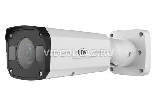 Видеокамера Uniview IPC2322EBR5-P-C