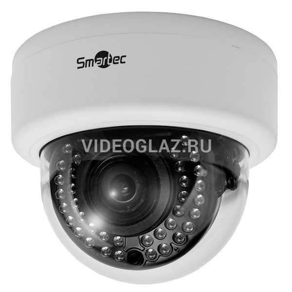 Видеокамера Smartec STC-HD3521/3