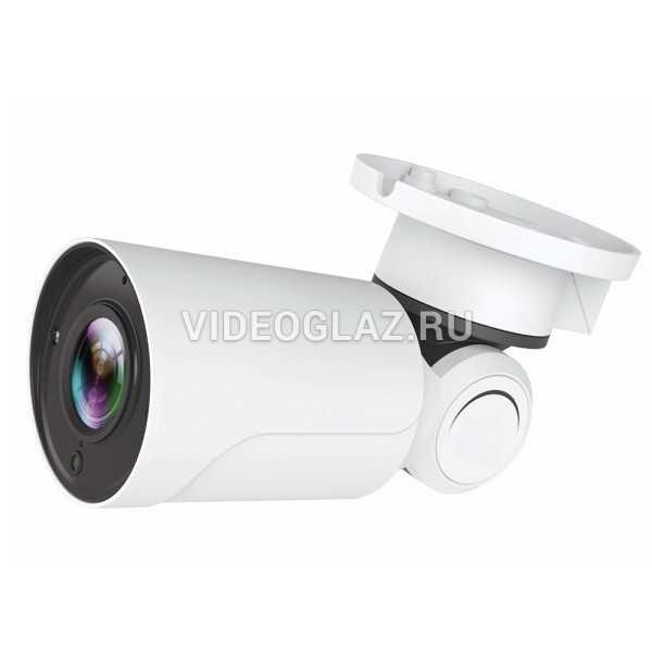 Видеокамера Alteron KIP52