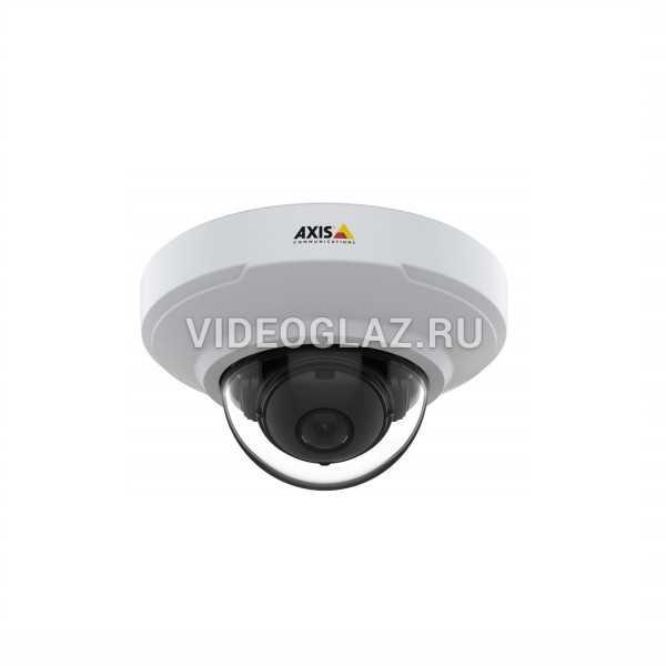 Видеокамера AXIS M3064-V (01716-001)