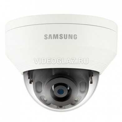 Видеокамера Wisenet QNV-7020RP