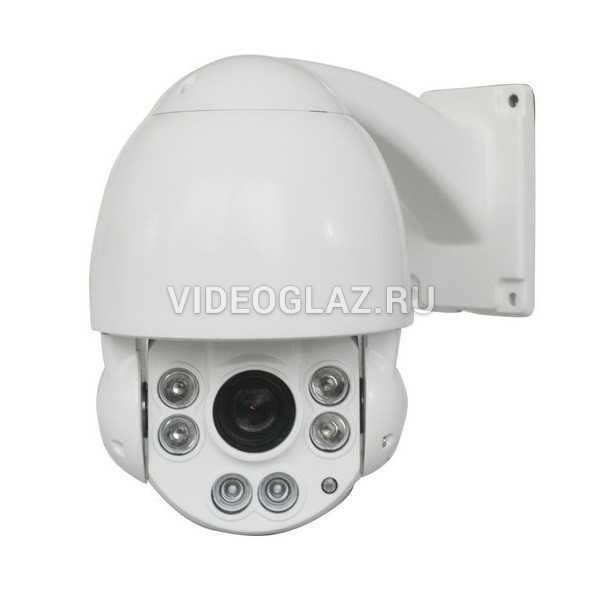 Видеокамера Polyvision PS-A2-Z10 v.3.5.1