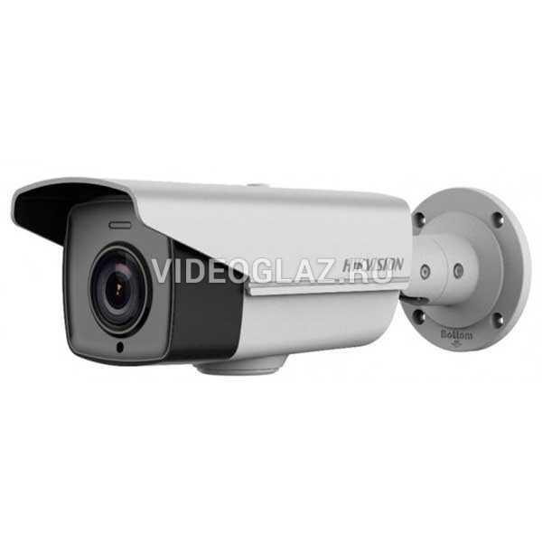 Видеокамера Hikvision DS-2CE16D9T-AIRAZH (5-50mm)