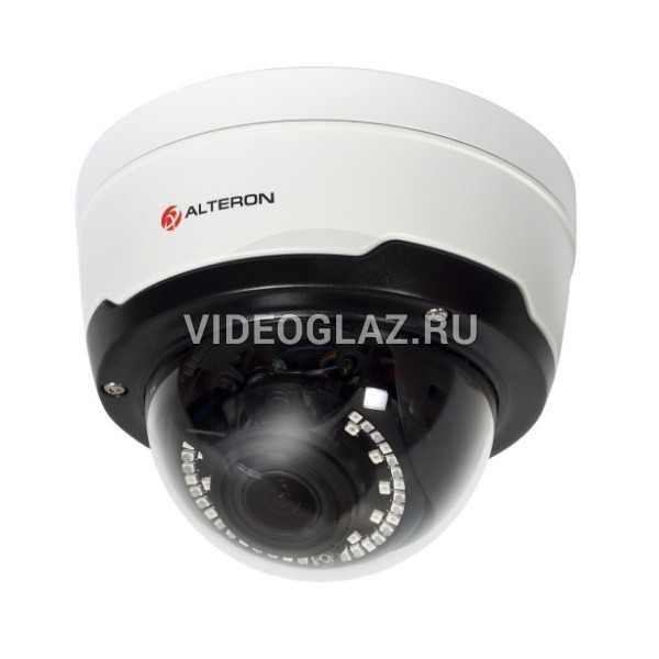 Видеокамера Alteron KIV79