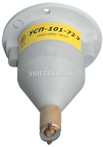 Эпотос УСП-101-72-Э