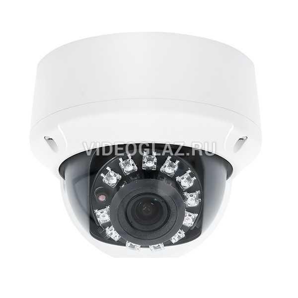 Видеокамера Infinity CVPD-4000AS(II) 2712