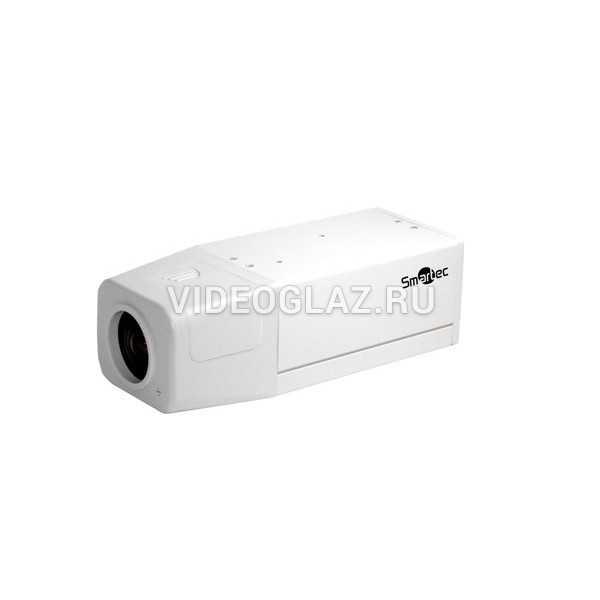 Видеокамера Smartec STC-IPM3186A/1
