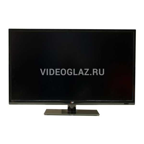 LTV-MCL-3217
