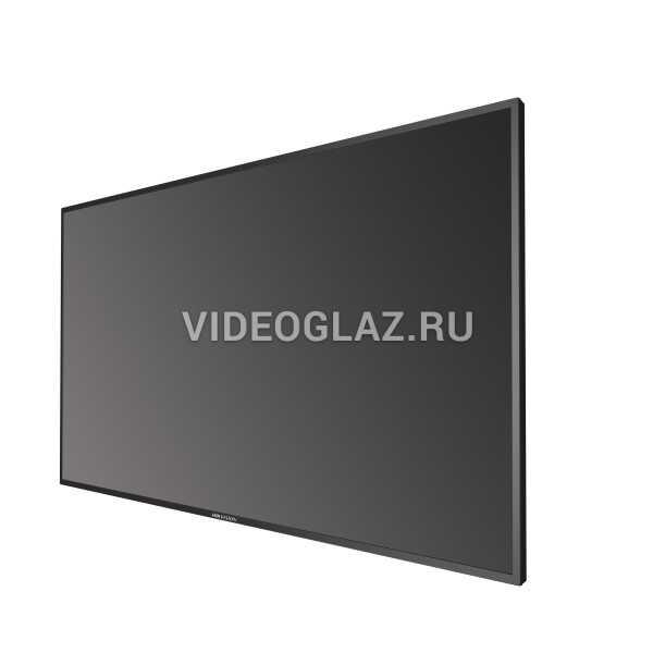 Hikvision DS-D5065UC
