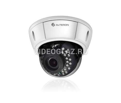Видеокамера Alteron KIV77-IR