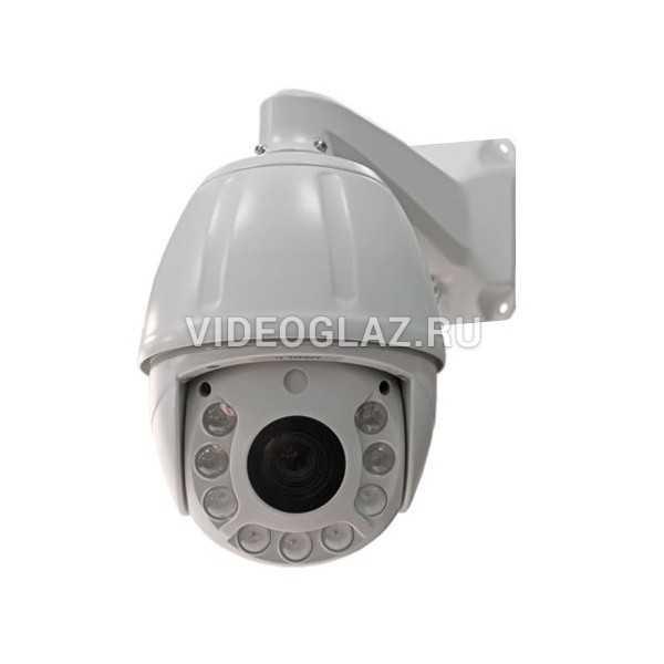 Видеокамера ComOnyX CO-L220X-PTZ06v2