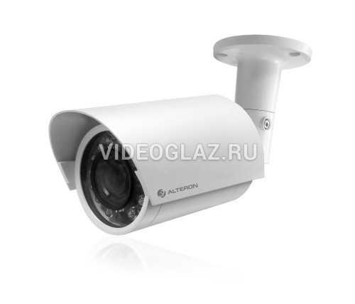 Видеокамера Alteron KIB86