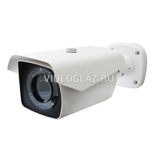 Видеокамера Smartec STC-IPM3671/1 Xaro