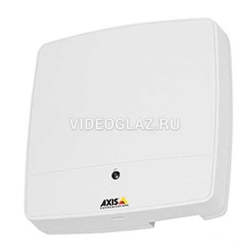 AXIS A1001 (540-001)
