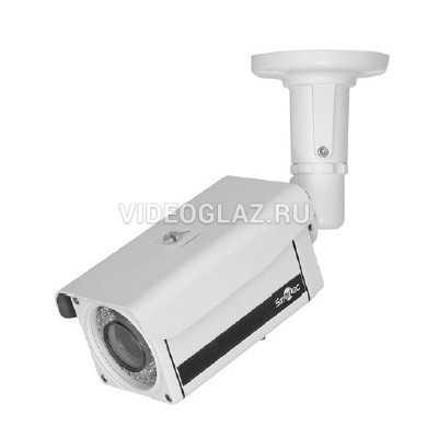 Видеокамера Smartec STC-HD3633/3