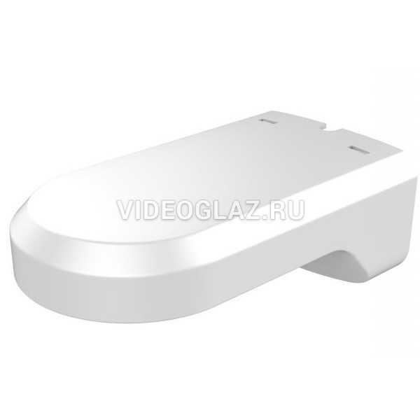 Hikvision DS-1294ZJ