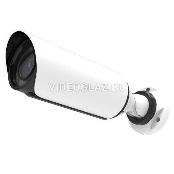 Видеокамера Smartec STC-IPM3611/1 Estima
