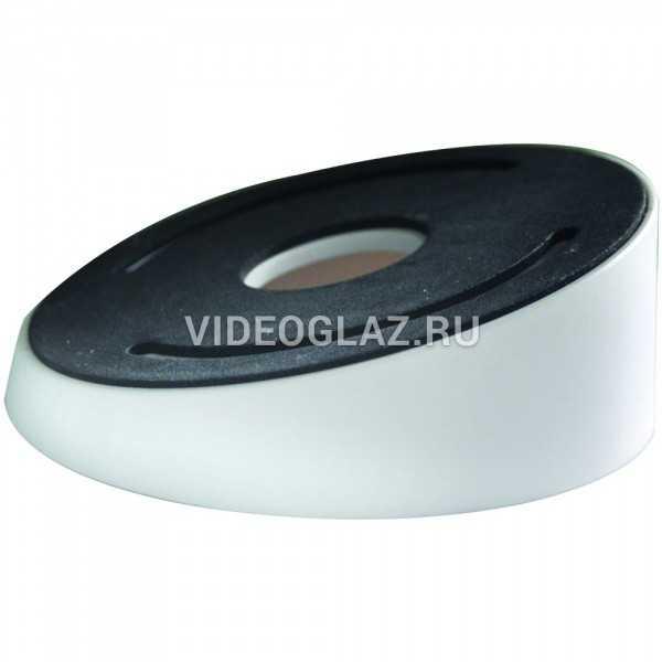 Hikvision DS-1259ZJ