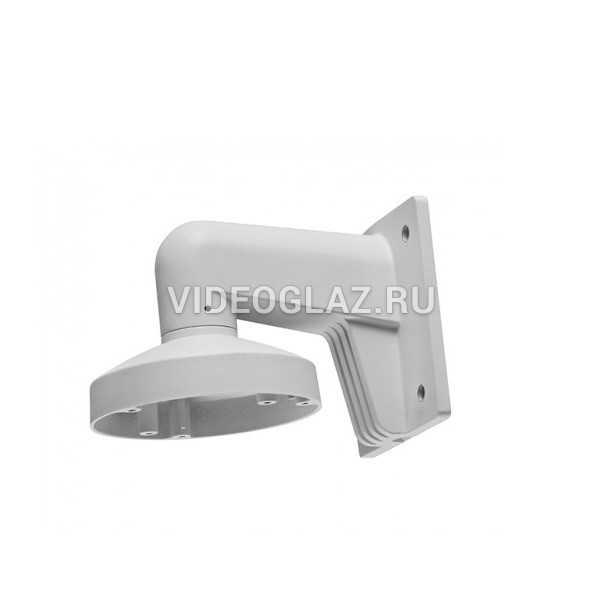Hikvision DS-1272ZJ-120