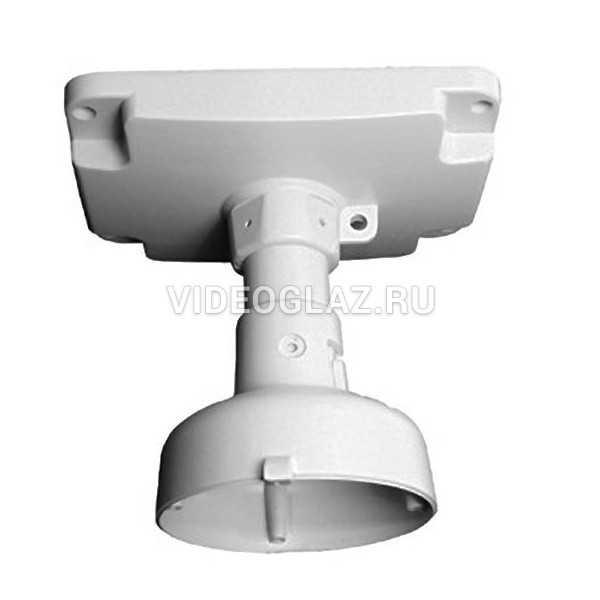 Smartec STB-C301INT