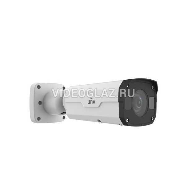 Видеокамера Uniview IPC2322EBR5-DUPZ-C