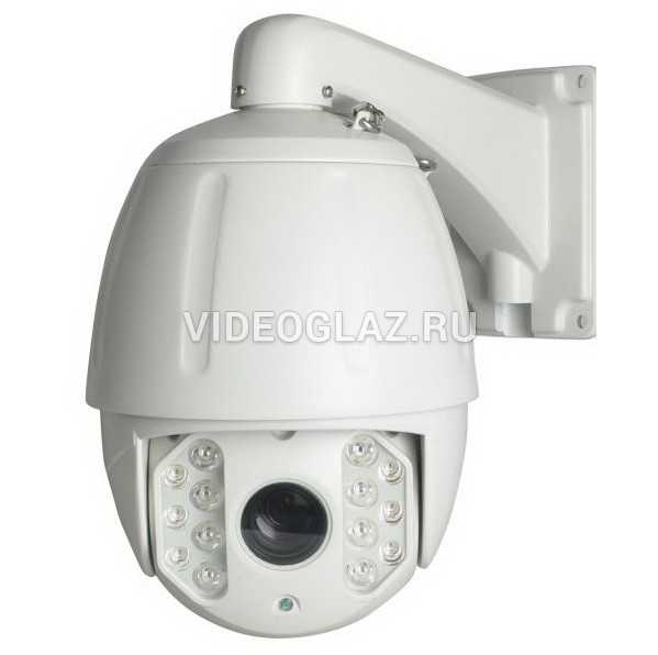 Видеокамера Polyvision PS-A2-Z20 v.3.5.4