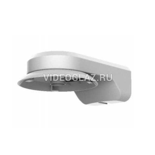 Hikvision DS-1294ZJ-TRL