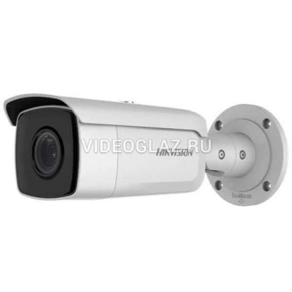 Видеокамера Hikvision DS-2CD2643G0-IZS