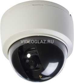 Видеокамера Smartec STC-IPMX3591/1